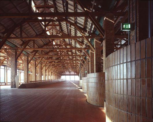 Ecothermo vince premio nazionale innovazione 2007 for Piani domestici economici