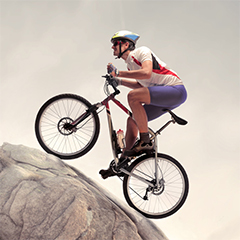 cyclist@2x