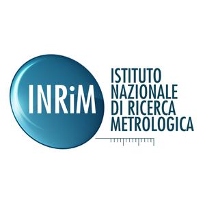 Istituto Nazionale di Ricerca Metrologica (INRIM)