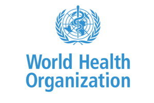 ICON - WORLD HEALTH ORGANIZATION